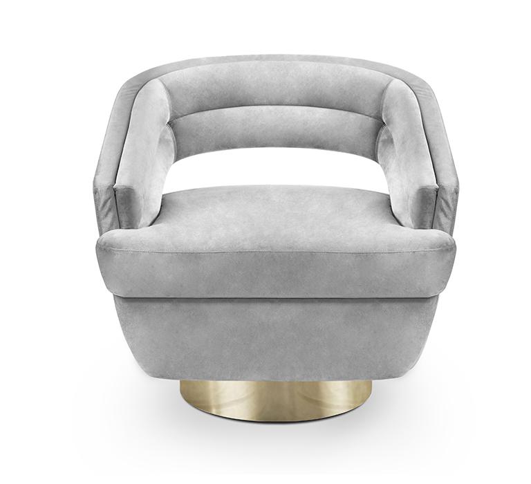 russel-armchair-detail-01 russel armchair detail 01