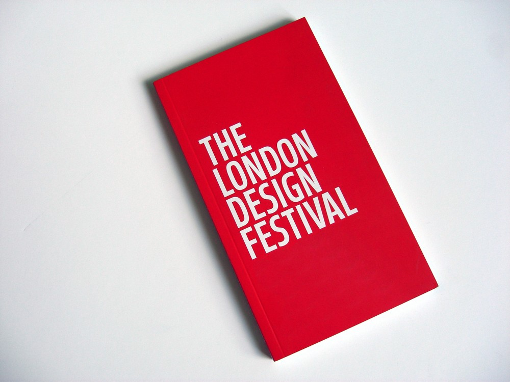 COMPLETE CITY GUIDE FOR YOU TO ENJOY THE BEST OF LONDON DESIGN EVENTS london design events Complete city guide to enjoy the best of London design events COMPLETE CITY GUIDE FOR YOU TO ENJOY THE BEST OF LONDON DESIGN EVENTS 3