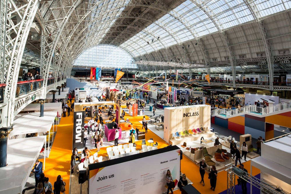 COMPLETE CITY GUIDE FOR YOU TO ENJOY THE BEST OF LONDON DESIGN EVENTS london design events Complete city guide to enjoy the best of London design events COMPLETE CITY GUIDE FOR YOU TO ENJOY THE BEST OF LONDON DESIGN EVENTS