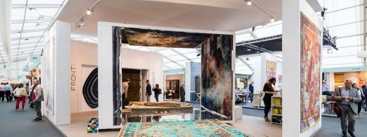 Conferences to attend at decorex international 2017 for International decor 2017