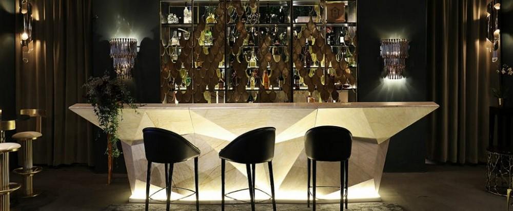 Covet-Contract-Makes-Its-First-Appearance-at-Maison-et-Objet-Paris
