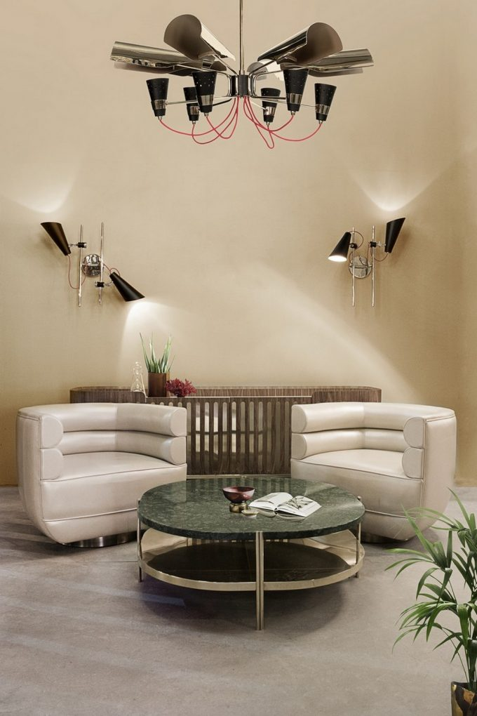 COVET CONTRACT MAKES ITS FIRST APPEARANCE AT MAISON ET OBJET PARIS maison et objet Covet Contract Makes Its First Appearance At Maison Et Objet Paris Covet Contract Makes Its First Appearance at Maison et Objet Paris 3 3