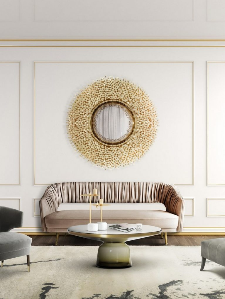 COVET CONTRACT MAKES ITS FIRST APPEARANCE AT MAISON ET OBJET PARIS maison et objet Covet Contract Makes Its First Appearance At Maison Et Objet Paris Covet Contract Makes Its First Appearance at Maison et Objet Paris 3 7