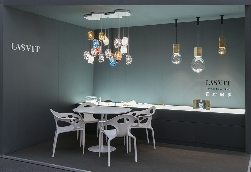 Discover the most exclusive brands at Decorex International 2017  decorex international 2017 Discover the most exclusive brands at Decorex International 2017 Discover the most exclusive brands at Decorex International 2017 6