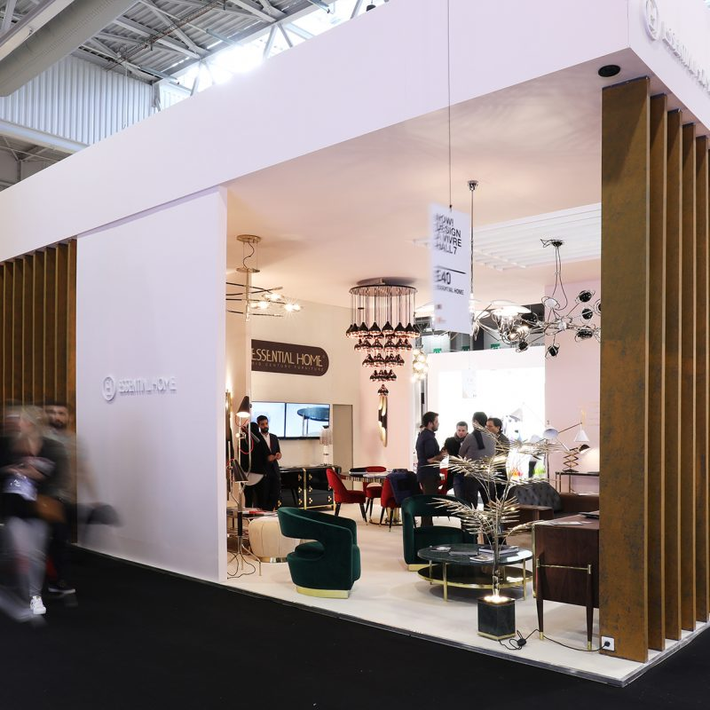 Here's All You Need to Know About Maison et Objet Paris 2017