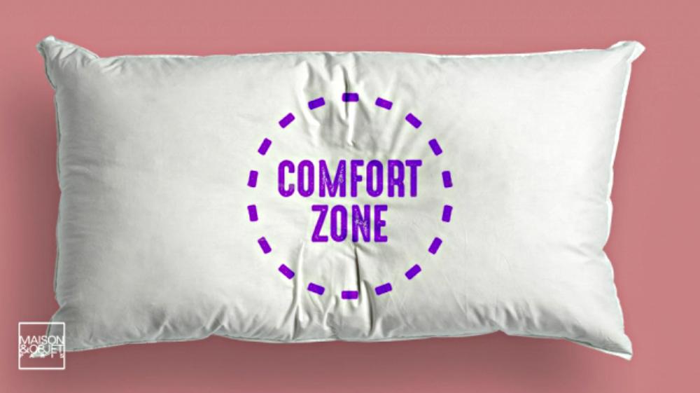 """Maison et Objet 2017 Features New Theme: The """"Comfort Zone"""" maison et objet 2017 Maison et Objet 2017 Features New Theme: The """"Comfort Zone"""" Maison Objet 2017 Features New Theme The Comfort Zone 1"""