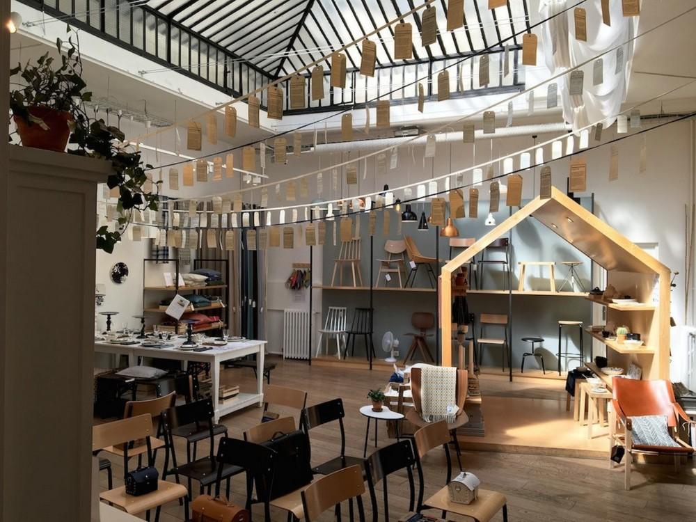 Maison et Objet 2017 Concept Design Stores To Visit in Paris Maison et Objet 2017 Maison et Objet 2017: Concept Design Stores To Visit in Paris Maison et Objet 2017 Concept Design Stores To Visit in Paris 2