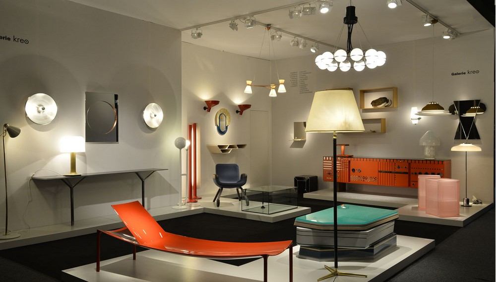 Concept Design Stores To Visit In Paris concept design stores to visit in paris Concept Design Stores To Visit In Paris Maison et Objet Paris Concept Stores To Visit in Paris 3