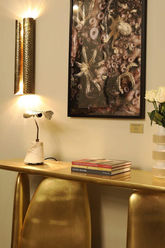 maison et objet paris The Best Exhibitions at Maison et Objet Paris in Photos Covet House Maison et Objet Paris 2017 7 min