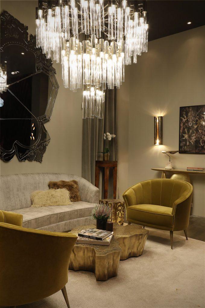 Furniture Showrooms in Paris To Visit During Maison et Objet furniture showrooms in paris Furniture Showrooms in Paris To Visit During Maison et Objet Incredible Showrooms in Paris To Visit During Maison et Objet min