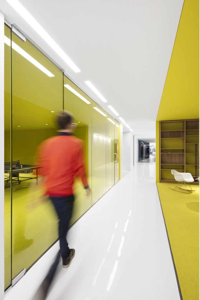 Playster Headquarters by ACDF is All About Vibrant Colors  playster headquarters by acdf Playster Headquarters by ACDF is All About Vibrant Colors Playster Headquarters by ACDF is All About Vibrant Colors 3 1