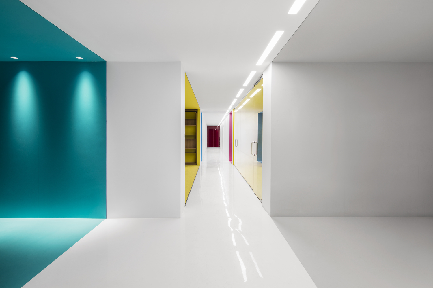 Playster Headquarters by ACDF is All About Vibrant Colors  playster headquarters by acdf Playster Headquarters by ACDF is All About Vibrant Colors Playster Headquarters by ACDF is All About Vibrant Colors 5
