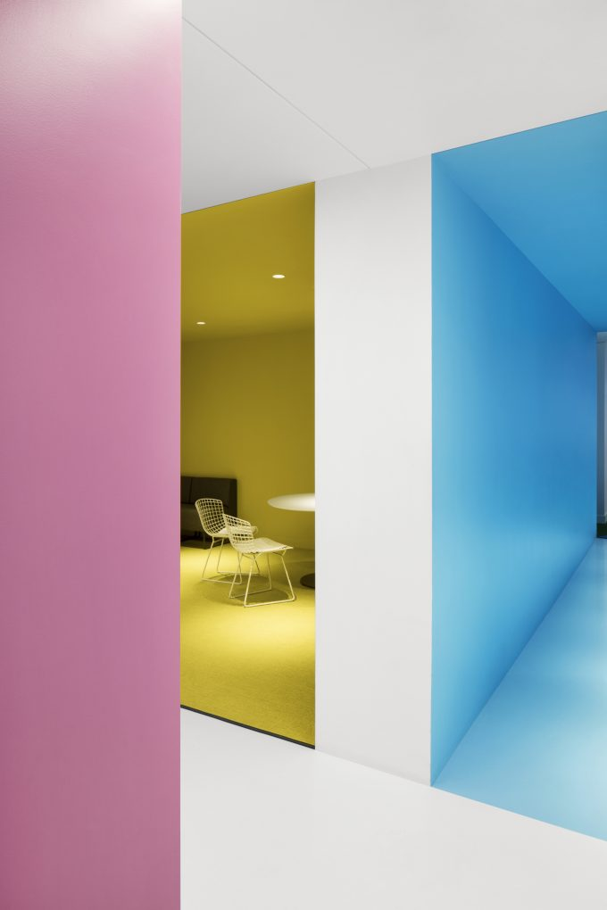 Playster Headquarters by ACDF is All About Vibrant Colors playster headquarters by acdf Playster Headquarters by ACDF is All About Vibrant Colors Playster Headquarters by ACDF is All About Vibrant Colors 7 1