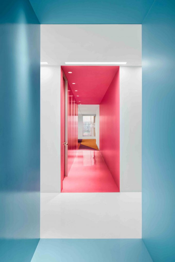 Playster Headquarters by ACDF is All About Vibrant Colors playster headquarters by acdf Playster Headquarters by ACDF is All About Vibrant Colors Playster Headquarters by ACDF is All About Vibrant Colors 9 1