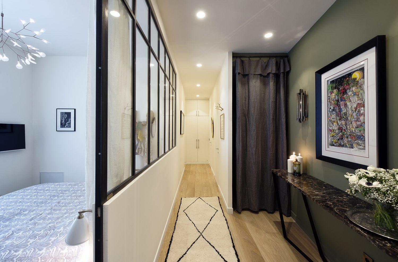10surdix Project by 10surdix features Iconic Mid-century Modern Furnishings Project by 10surdix features Iconic Mid century Modern Furnishings 7