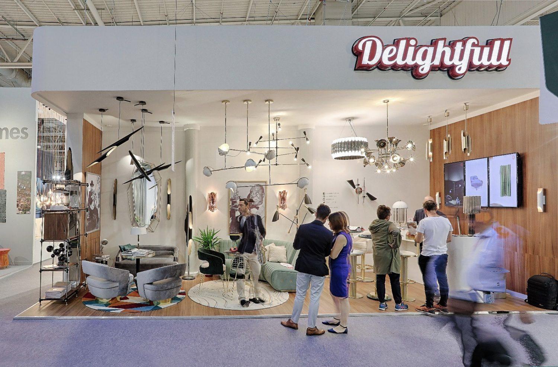 maison et objet paris The Best Exhibitions at Maison et Objet Paris in Photos The Best Exhibitions at Maison et Objet Paris in Photos DelightFull Essential Home 1