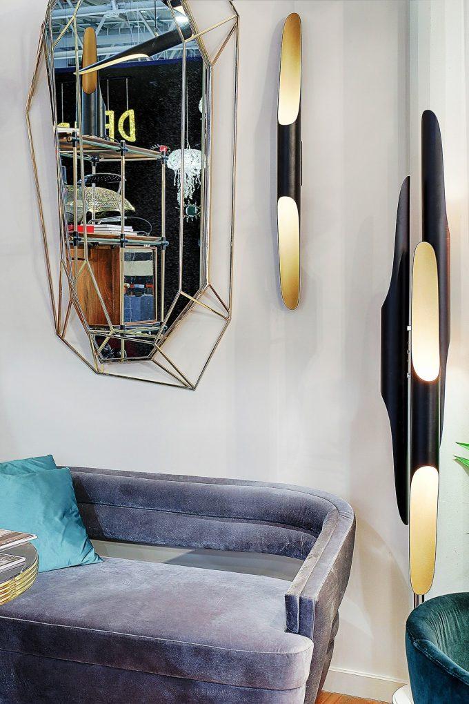 maison et objet paris The Best Exhibitions at Maison et Objet Paris in Photos The Best Exhibitions at Maison et Objet Paris in Photos DelightFull Essential Home 11
