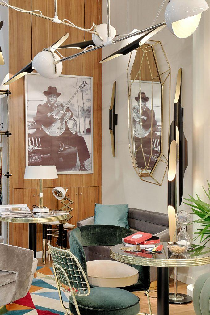 maison et objet paris The Best Exhibitions at Maison et Objet Paris in Photos The Best Exhibitions at Maison et Objet Paris in Photos DelightFull Essential Home 5