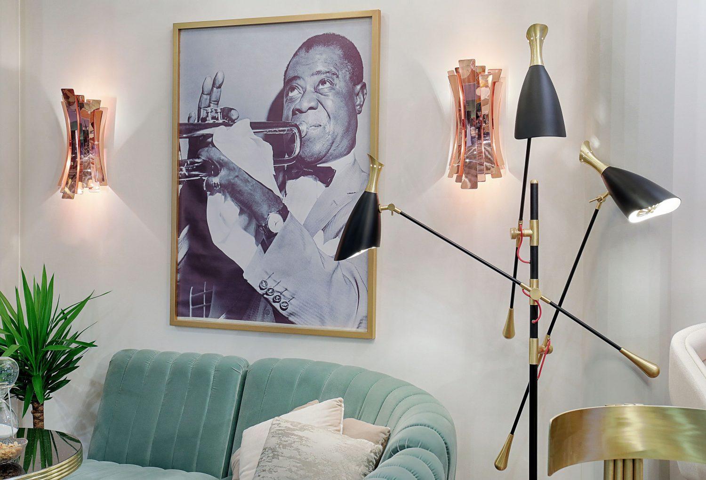 maison et objet paris The Best Exhibitions at Maison et Objet Paris in Photos The Best Exhibitions at Maison et Objet Paris in Photos DelightFull Essential Home 7