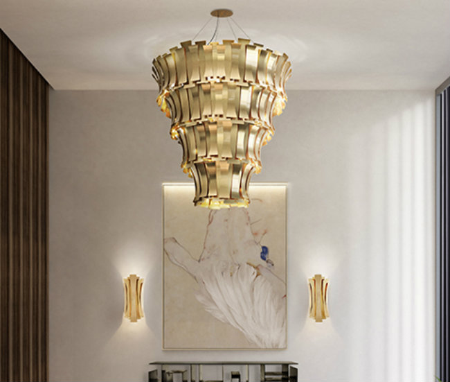 5 Elegant Lighting Brands To Watch at BDNY 2017 elegant lighting brands 5 Elegant Lighting Brands To Watch at BDNY 2017 5 Elegant Lighting Brands To Watch at BDNY 2017 2