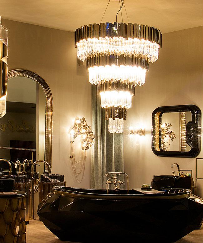 5 Elegant Lighting Brands To Watch at BDNY 2017 elegant lighting brands 5 Elegant Lighting Brands To Watch at BDNY 2017 5 Elegant Lighting Brands To Watch at BDNY 2017 3