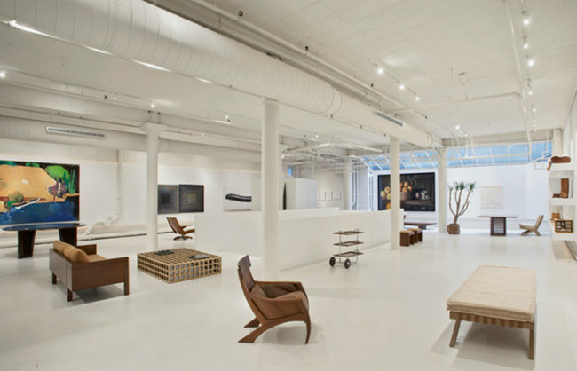A Few Design Galleries in NYC You Need to Visit! design galleries in nyc A Few Design Galleries in NYC You Need to Visit! A Few Design Galleries in NYC You Need to Visit 2