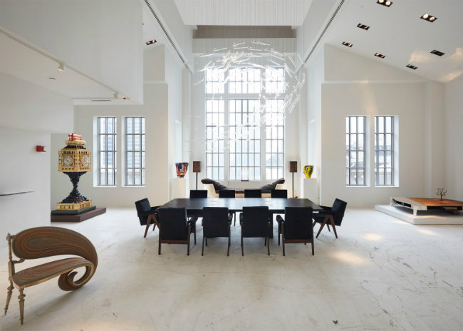 A Few Design Galleries in NYC You Need to Visit! design galleries in nyc A Few Design Galleries in NYC You Need to Visit! A Few Design Galleries in NYC You Need to Visit 3