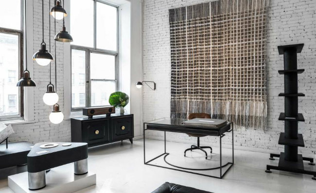 A Few Design Galleries in NYC You Need to Visit! design galleries in nyc A Few Design Galleries in NYC You Need to Visit! A Few Design Galleries in NYC You Need to Visit 4