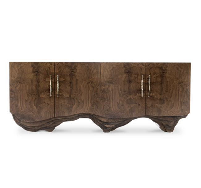 Brabbu Has Two New Fabulous Walnut Wood Pieces For Your House walnut wood pieces Brabbu Has Two New Fabulous Walnut Wood Pieces For Your House Brabbu Has Two New Fabulous Walnut Wood Pieces For Your House 10