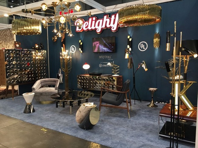 Hospitality Design Trends Check the Latest Hospitality Design Trends at BDNY 2017 Check the Latest Hospitality Design Trends at BDNY 2017 1