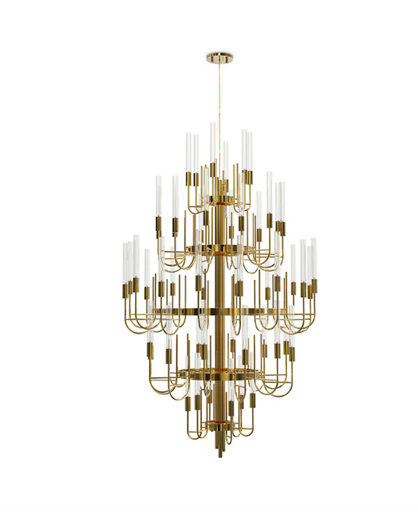 Discover The New Sumptuous Light Fixtures by Luxxu That You'll Love sumptuous light fixtures Discover The New Sumptuous Light Fixtures by Luxxu That You'll Love Discover The New Sumptuous Light Fixtures by Luxxu That Youll Love 1