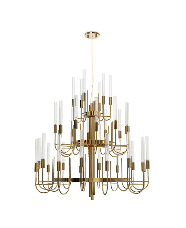 sumptuous light fixtures Discover The New Sumptuous Light Fixtures by Luxxu That You'll Love Discover The New Sumptuous Light Fixtures by Luxxu That Youll Love 3