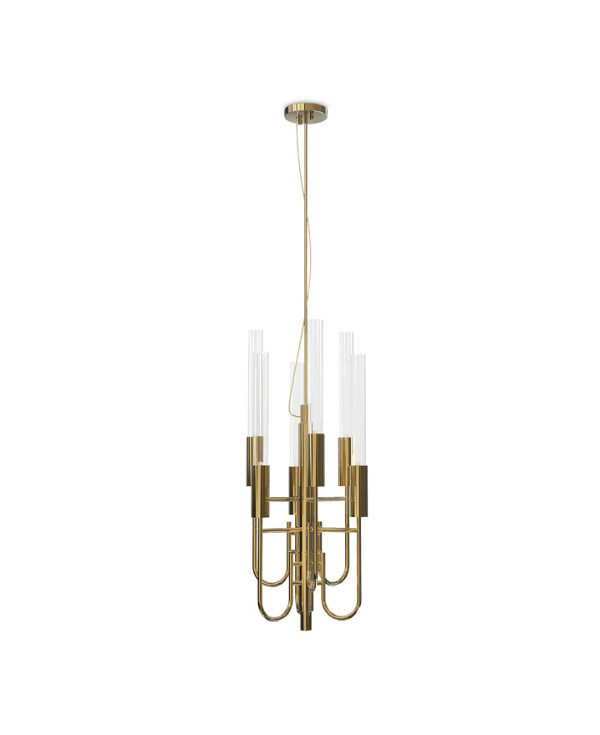 Discover The New Sumptuous Light Fixtures by Luxxu That You'll Love sumptuous light fixtures Discover The New Sumptuous Light Fixtures by Luxxu That You'll Love Discover The New Sumptuous Light Fixtures by Luxxu That Youll Love 4