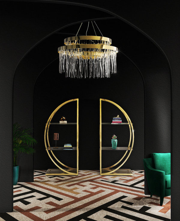 Discover The New Sumptuous Light Fixtures by Luxxu That You'll Love sumptuous light fixtures Discover The New Sumptuous Light Fixtures by Luxxu That You'll Love Discover The New Sumptuous Light Fixtures by Luxxu That Youll Love 5