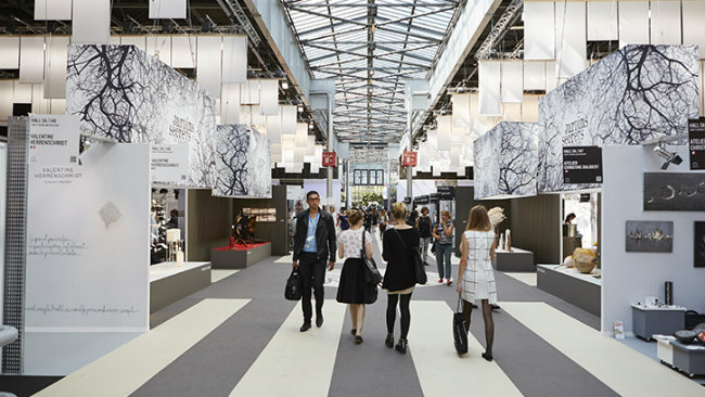 Find Out What Will Be The Maison et Objet 2018 Concept!  maison et objet 2018 concept Find Out What Will Be The Maison et Objet 2018 Concept! Find Out What Will Be The Maison et Objet 2018 Concept5