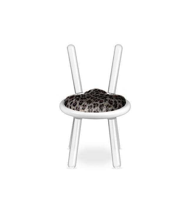 playroom furniture Surprise your Kids with Circu's Gravity-Defying Playroom Furniture Illusion by CIRCU 6