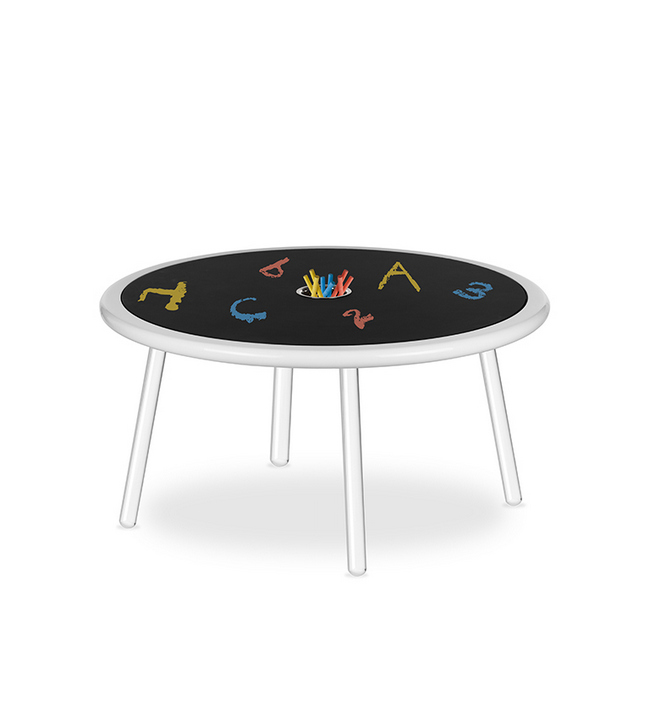 playroom furniture Surprise your Kids with Circu's Gravity-Defying Playroom Furniture Illusion by CIRCU 8