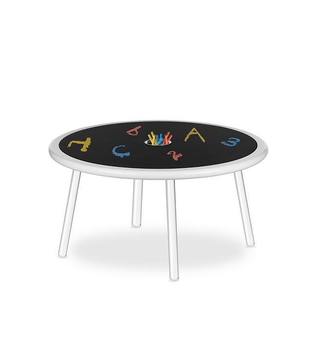 playroom furniture Surprise your Kids with Circu's Gravity-Defying Playroom Furniture Illusion by CIRCU 8