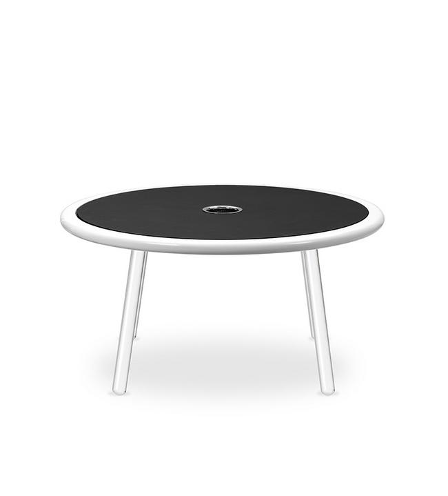 playroom furniture Surprise your Kids with Circu's Gravity-Defying Playroom Furniture Illusion by CIRCU 9