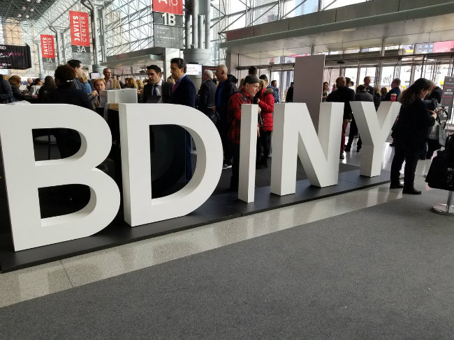 All You Need To Know About BDNY 2018 bdny 2018 All You Need To Know About BDNY 2018 It   s Not Over Yet But Here Are Some Trends Watched at BDNY 2017