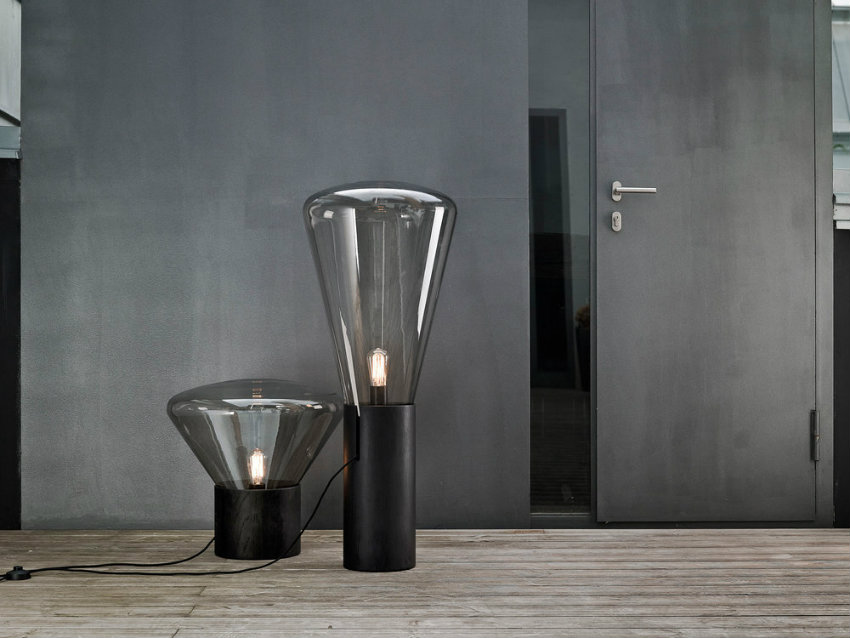 Luci Koldova Will Be One of The Main Features Of Imm Cologne 2018  Imm Cologne Lucie Koldova Will Be The Designer for Imm Cologne's Das Haus 2018 Luci Koldova Will Be One of The Main Features Of Imm Cologne 2018 2