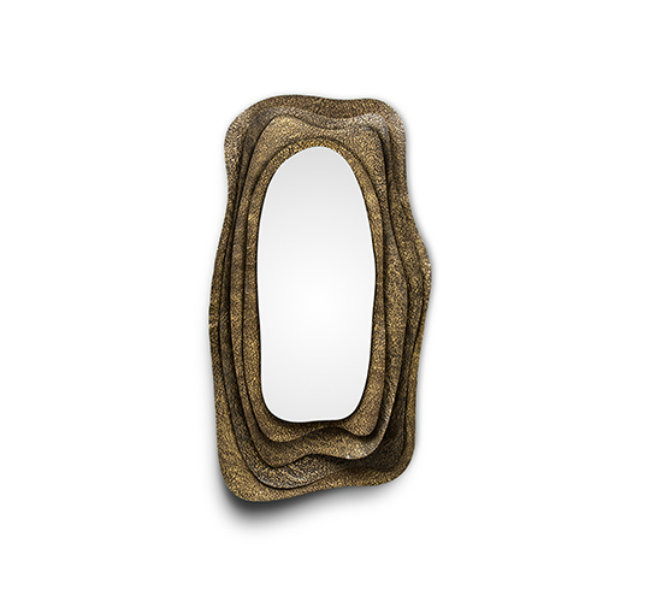 Singular Luxury It´s Personified In Brabbu's Two New Wall Mirrors singular luxury Singular Luxury It´s Personified In Brabbu's Two New Wall Mirrors Singular Luxury It  s Personified In Brabbus Two New Wall Mirrors 1