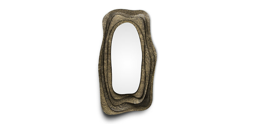 Take a Look at This Five Super Stylish Mirrors That You'll Rush to Buy super stylish mirrors Take a Look at This Five Super Stylish Mirrors That You'll Rush to Buy Take a Look at This Five Super Stylish Mirrors That You   ll Rush to Buy 1 1