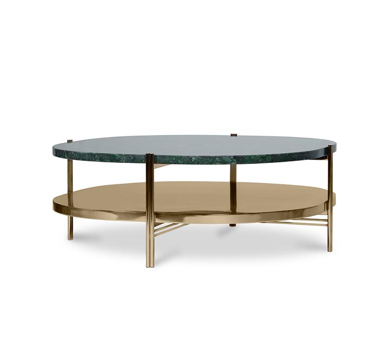 Craig Table