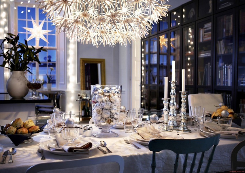 A Few New Year's Eve Décor Inspirations and ideas For Your Party! décor inspirations A Few New Year's Eve Décor Inspirations and ideas For Your Party! 4A Few New Year   s Eve D  cor Inspirations and ideas For Your Party