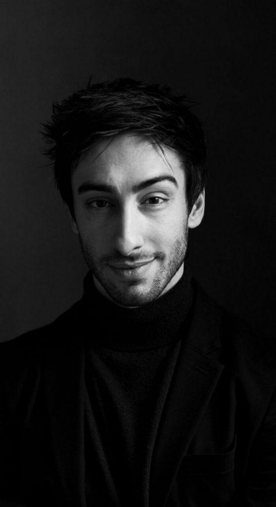 Maison et Objet 2018 Maison et Objet 2018: Rising Talents Awards Goes To Italian Designers ANTONIO FACCO