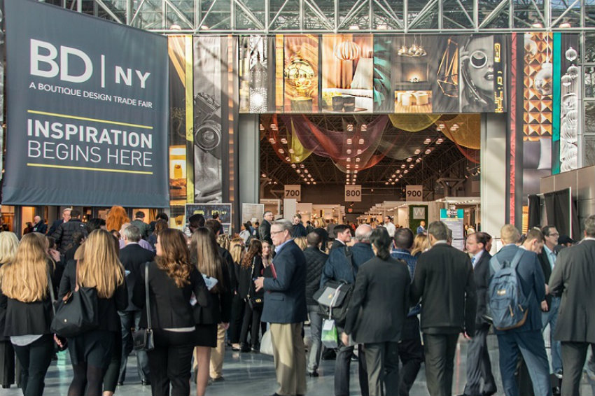The Two Top Interior Design Events You Can't Miss in New York in 2018 top interior design events The Two Top Interior Design Events You Can't Miss in New York in 2018 The Two Top Interior Design Events You Cant Miss in New York in 2018 3