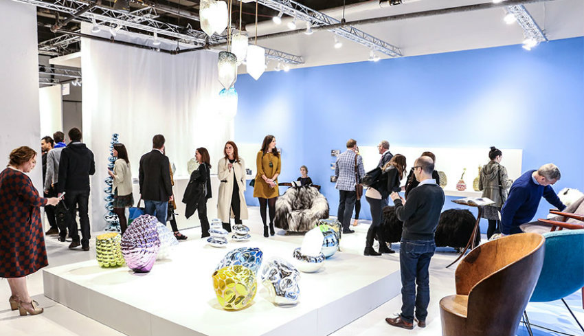 The Two Top Interior Design Events You Can't Miss in New York in 2018 top interior design events The Two Top Interior Design Events You Can't Miss in New York in 2018 The Two Top Interior Design Events You Cant Miss in New York in 2018 4