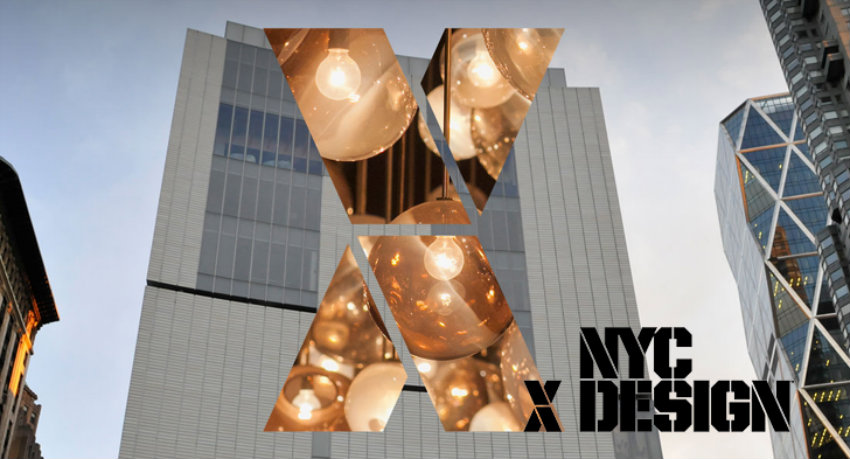 The Two Top Interior Design Events You Can't Miss in New York in 2018 top interior design events The Two Top Interior Design Events You Can't Miss in New York in 2018 The Two Top Interior Design Events You Cant Miss in New York in 2018 6