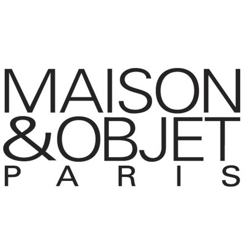 The Ultimate Guide to Follow for Maison et Objet 2018 maison et objet 2018 The Ultimate Guide to Follow for Maison et Objet 2018 The Ultimate Guide to Follow for Maison et Objet 2018 1